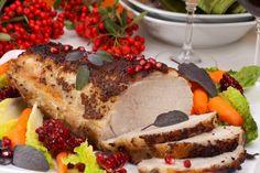 roast-pork-with-maple-and-mustard-glaze_12011