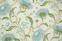 Image result for blue vintage floral background