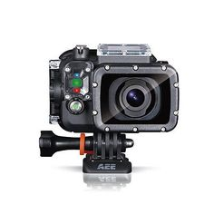 Aee #magiccam s71 touch adventure bundle 16mp hd #action #camera camcorder wi-fi,  View more on the LINK: 	http://www.zeppy.io/product/gb/2/331786457692/