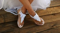 b63a0b775c5c4 87 Best Wedding Shoes images in 2019