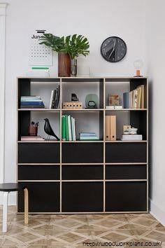 Woodworking Plans Storage Furniture Design Modern Furniture Design Outdoor Furniture Plans
