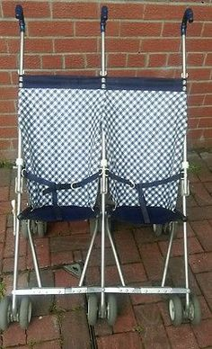 Vintage retro mothercare new generation stroller like maclaren fab order in Baby, Pushchairs, Prams & Accs. Vintage Pram, Retro Vintage, Vintage Items, Twin Pram, Best Prams, Baby Transport, Prams And Pushchairs, How To Have Twins, Baby Items