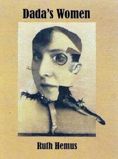 good little blog on the women of #DADA