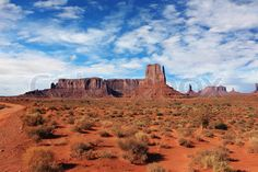 navajo+reservation   Stock image of 'Navajo Reservation in the US Red Desert'