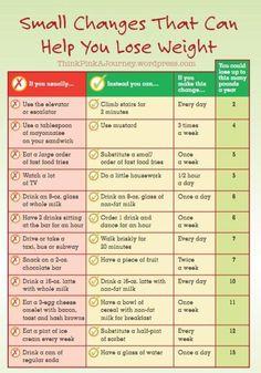 slimquick hoodia diet pills