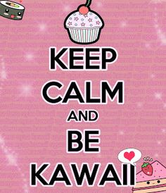 Kawaii y tierno : Mezcla kawaii parte 2 c: