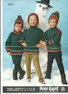 . Jumpers, Children, Jackets, Young Children, Down Jackets, Boys, Jumper, Kids, Child