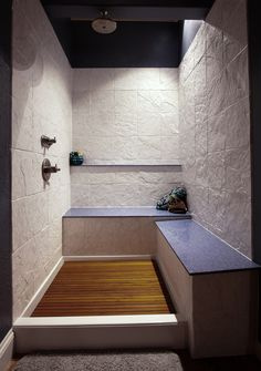 Fine Large Bathroom Wall Tiles Uk Big Delta Bathtub Faucet Removal Rectangular Bathroom Tempered Glass Vessel Sink Vanity Faucet Bathroom Direction According To Vastu Young American Olean Bathroom Accessories White Composite Soap Dish BlueBathroom Vanity Plans Free GRAFF\u0026#39;s Luna Tub Filler On Display At PIRCH San Diego Showroom ..
