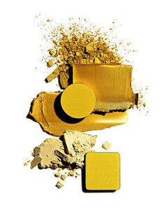 Beautifully curated cosmetic colour from Robert Tardio heralds the return of the golden age