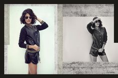 SGF Stock Grandi Firme Outlet Abbigliamento Uomo Donna e Bambino www.sgfstock.com MARIUCCIA MILANO DONNA