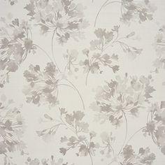 Allovers Agapanthe Wallpaper - SPR24429124