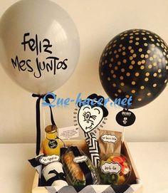 Homemade Birthday Cards, Diy Birthday, Birthday Gifts, Mother's Day Gift Baskets, Christmas Gift Baskets, Bf Gifts, Love Gifts, Instruções Origami, Valentine Baskets