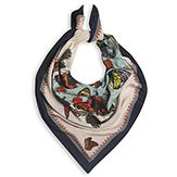 Ladies Scarves | Silk Scarves | Scarves for Ladies