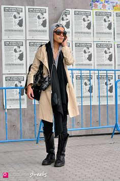 japanese chic street clothes | JAPANESE STREETS: Japanese street fashion, street culture and catwalk ...