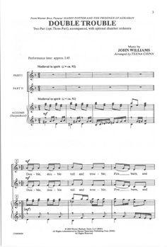 enter sandman sheet music pdf