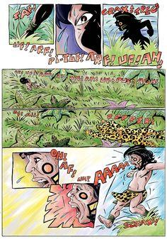 Página 01 - Page 01