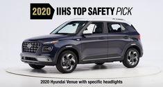 Huffines Hyundai Plano Hyundaiplano Profile Pinterest