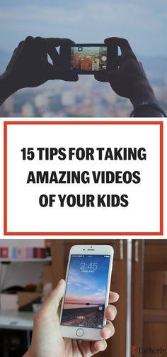 parenting, parenting tips, parenting advice, positive parenting, parenting tricks, parenting hacks