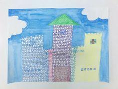 【こども美術教室がじゅくのピンタレスト-Pinterest】がじゅくのwebsite>>  http://www.gajyuku.com/  子供の素敵な絵や工作をピンボードに集めています。(子供・習い事・お絵かき・絵画造形) がじゅくはブログランキングに参加しています。ポッチとよろしくお願いします 教育ブログ 図工・美術科教育>>   http://education.blogmura.com/bijutsu/  Thank You! がじゅく  Arts and crafts, children, infant, painting, kindergarten, Tokyo, art education, three-dimensional modeling, drawing, lessons, がじゅく 武蔵小山スタジオ: 11月 2012