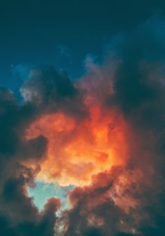 Creative Archive, Clouds, Stockholm, and Sweden image ideas & inspiration on Designspiration Photography Journal, Art Photography, Angel Eyes, Photo Journal, Art Direction, Grains, Clouds, Sky, Graphic Design