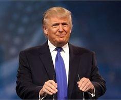 Trump Fails To Condemn White Supremacists In Charlottesville