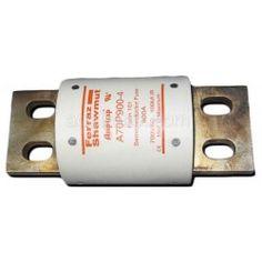 A70P900-4 FERRAZ SHAWMUT AMP-TRAP MERSEN FUSE SEMICONDUCTOR INDUSTRIAL FUSES