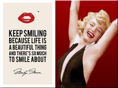 marilyn monroe wallpapers | Celebrity - Marilyn Monroe Wallpaper