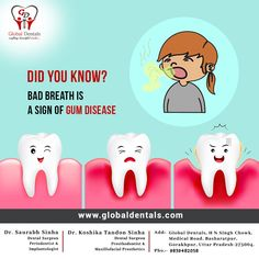Global Dentals is a dental clinic in Gorakhpur. We provide extensive dental treatment in the Gorakhpur area. Team of Best Dentists in Gorakhpur is leading by Orthodontist Dr. Dental Surgeon, Dental Implants, Dental Life, Dental Health, Dental Check Up, Dental Hospital, Root Canal Treatment, Dental Cosmetics