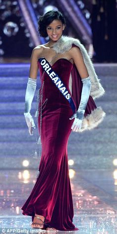 17 Best images about Pageant Stuff on Pinterest | Miss