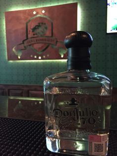 #peñaesmeralda #donjulio70 #cantinalocal León Guanajuato cantina Trendy Bar, Drugs, Perfume Bottles, Guanajuato, Perfume Bottle