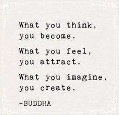 wisdom quotes 21