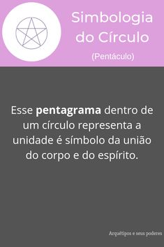 Pentáculo Wicca Witchcraft, Pagan Witch, Magic Symbols, Self Development, Law Of Attraction, Reiki, Tarot, Mystic, Spirituality