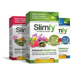 Slimfy Weight Loss Supplements - Milk Thistle, Saffron Ex. Fast Weight Loss, Weight Loss Program, Healthy Weight Loss, How To Lose Weight Fast, Saffron Extract, Green Tea Extract, Empty Calorie Foods, Natural Diet Pills