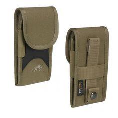 Tasmanian Tiger Tactical Phone Cover LARGE khaki