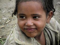 Etiopia: chiedimi se sono felice - Foto: Andrea Bianchessi