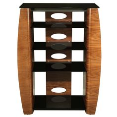 Likeness of Home with Ikea Stereo Cabinet : Perfect Furniture