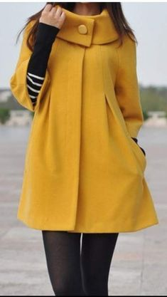 33 Women's Clothing You Will Definitely Want To Keep Source by clothes classic Look Fashion, Hijab Fashion, Winter Fashion, Fashion Dresses, Fashion Design, Fashion Trends, Fashion Clothes, Fall Outfits, Casual Outfits