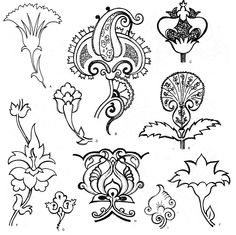 2302 best dream images in 2019 embroidery embroidery patterns Get TV Online flower henna pyrography henna leaves online diary floral islamic