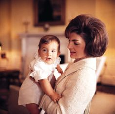 #jacqueline #kennedy
