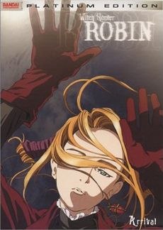 Watch Witch Hunter Robin Online English Dubbed-Subbed for Free. Stream Witch Hunter Robin Episodes at Anime Freak Robin Pictures, She's A Witch, Big Robots, Anime Witch, Space Cowboys, Japanese Anime Series, Anime Shows, Me Me Me Anime, Baby Animals