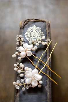 cbfc4be1b 18 Best Wedding Hair Ornaments images   Bridal tiara, Bride tiara ...