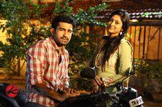 #IndiaPakistan Movie Photos  More Stills @ kalakkalcinema.com/india-pakistan-movie-photos/
