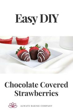 How to tutorial for making Chocolate Covered Straw�Edit description Homemade Milk Chocolate, Chocolate Pastry, Chocolate Squares, How To Make Chocolate, Sugar Free Desserts, Sugar Free Recipes, Sweet Recipes, Cake Recipes