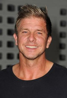 Kenny Johnson at event of Sons of Anarchy
