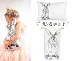 Enter to win: 1 x Burrow Prom Dresses, Formal Dresses, Giveaways, My Girl, Competition, To My Daughter, Crafty, Sewing, Awesome