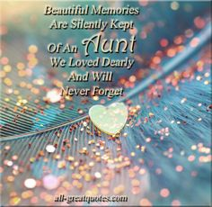 Sympathy Poems | ... Memory Cards – Sympathy Card Messages – Condolences On Facebook