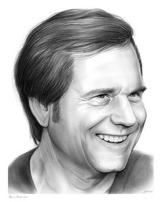 """William """"Bill"""" Paxton (May 17, 1955 – February 25, 2017)[1][2] was an American actor and director. The films in which he appeared include The Terminator (1984), Weird Science (1985), Aliens (1986), Predator 2 (1990), True Lies (1994), Apollo 13 (1995), Twister (1996), and Titanic (1997). Paxton also starred in the HBO series Big Love (2006–2011) and was nominated for an Emmy Award for the miniseries Hatfields & McCoys (2012)."""
