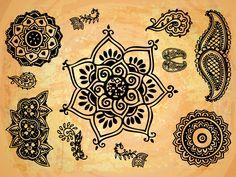 indian-textures.jpg (1024×768)