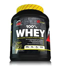 Grass Fed WHEY Protein ALPHA PRO 100 Whey NEW ITEM Alpha Pro Nutrition Sustained Assimilation Pro Rich in BCAA NO ASPARTAME 6 WHEY Sources No Soy No Egg No Wheat Grassfed Chocolate Shake -- To view further for this item, visit the image link.