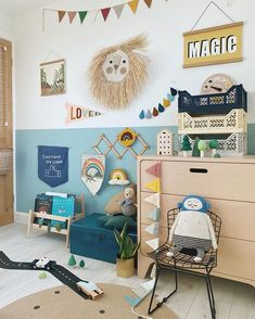 Items similar to Baseball Nursery Art Sports Nursery Sports Decor Sports Wall Ar… Boys Room Decor, Kids Decor, Boy Room, Kids Bedroom, Modern Boys Rooms, Nursery Inspiration, Baby Boy Nurseries, Room Themes, Kid Spaces